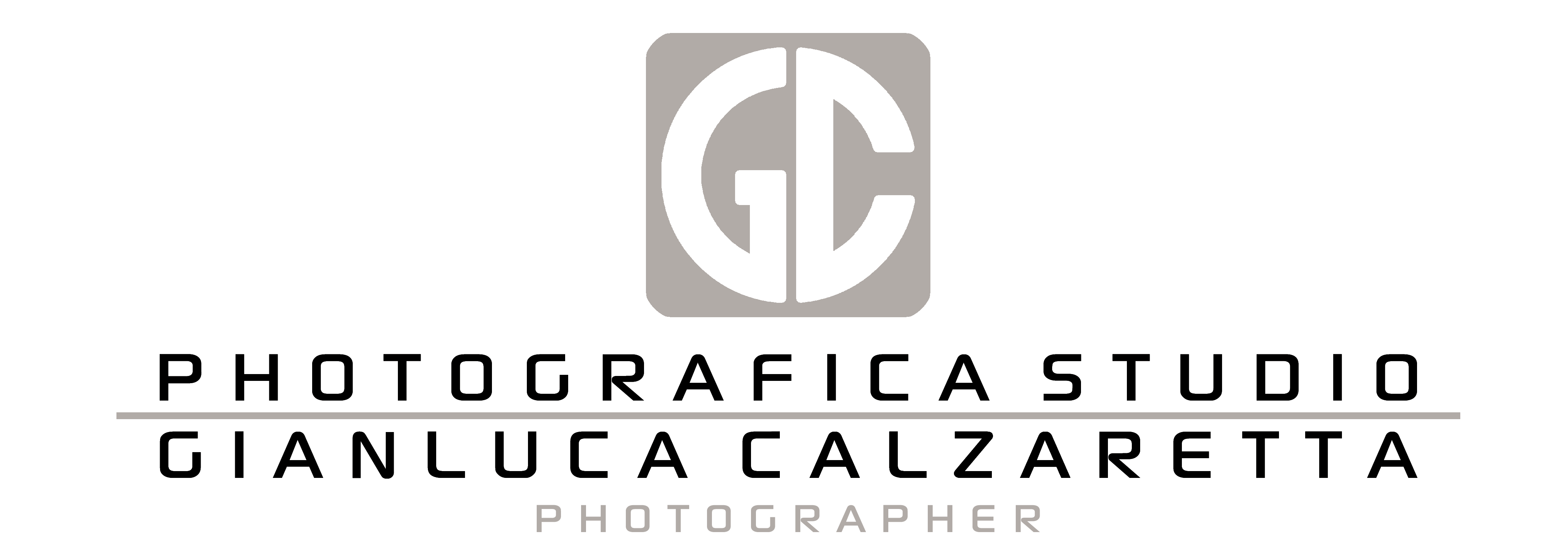 PHOTOGRAFICA STUDIO | Fotografo Matrimonio Potenza